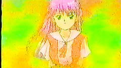 Old school anime sex cartoon with handsome teens