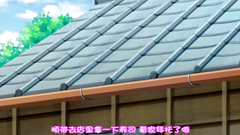 Lo Re: Pako Sukusuku Mizuki-chan The Animation Episode 1 Lo Re: Pako Sukusuku Miz