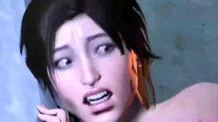 3d futa hentai harly sex with lara